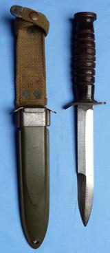 usmc-m3-ww2-fighting-knife-2