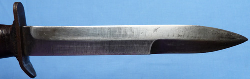 usmc-m3-ww2-fighting-knife-6