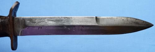 usmc-m3-ww2-fighting-knife-7