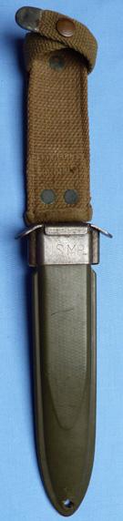 usmc-m3-ww2-fighting-knife-9
