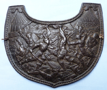 victorian-cast-iron-gorget-1