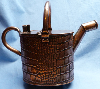 victorian-copper-watering-can-1
