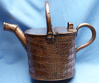 victorian-copper-watering-can-2