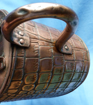 victorian-copper-watering-can-4