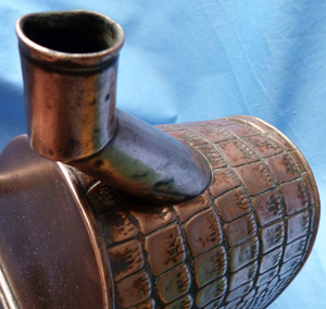 victorian-copper-watering-can-5