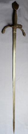 victorian-decorative-sword-1