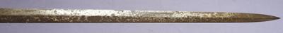 victorian-decorative-sword-10