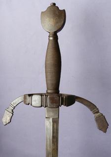victorian-decorative-sword-2
