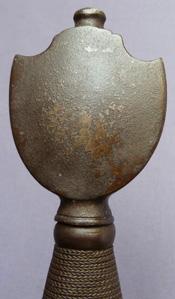 victorian-decorative-sword-4