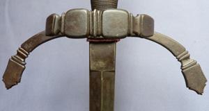 victorian-decorative-sword-5