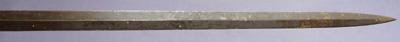 victorian-decorative-sword-8