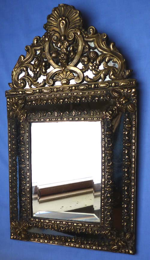 victorian-gilt-brass-mirror-1