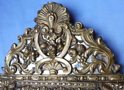 victorian-gilt-brass-mirror-2