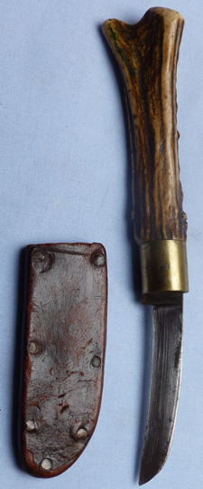 victorian-knife-2
