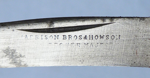 victorian-knife-7