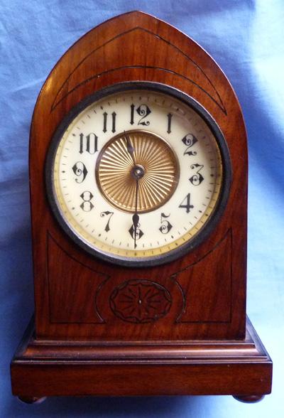 victorian-mantlepiece-clock-2