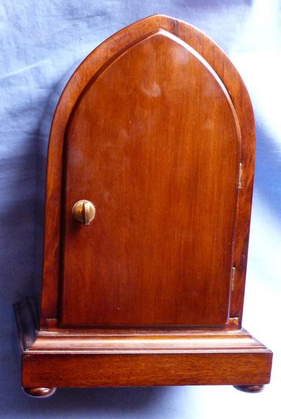 victorian-mantlepiece-clock-3