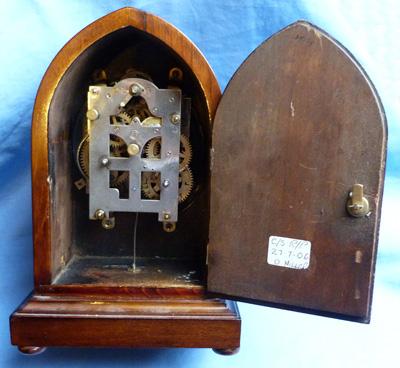 victorian-mantlepiece-clock-5