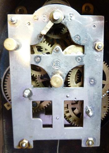 victorian-mantlepiece-clock-7