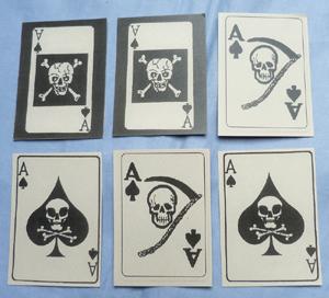 vietnam-death-cards-1