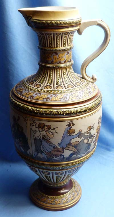villeroy-and-boch-drinking-ewer-1