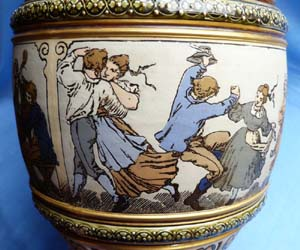 villeroy-and-boch-drinking-ewer-3