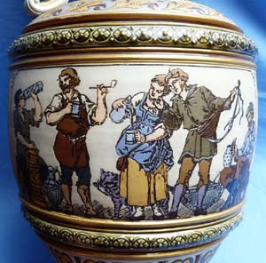 villeroy-and-boch-drinking-ewer-5