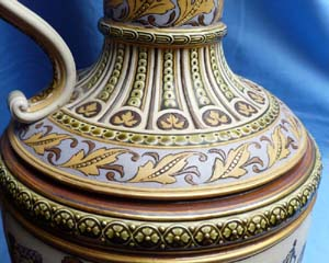 villeroy-and-boch-drinking-ewer-6