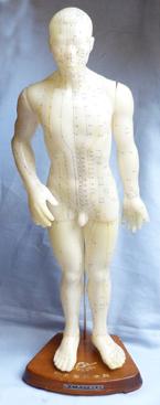 vintage-acupuncture-doll-1