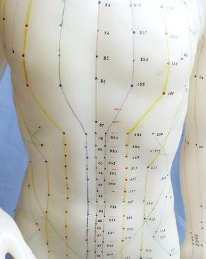 vintage-acupuncture-doll-4