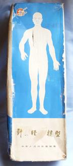 vintage-acupuncture-doll-44
