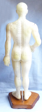 vintage-acupuncture-doll-7