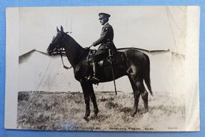 vintage-british-army-postcard-2