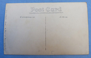 vintage-british-army-postcard-3