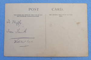vintage-british-army-postcard-5