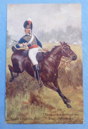 vintage-british-army-postcard-6