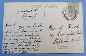 vintage-british-army-postcard-7