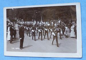 vintage-british-army-postcard-8