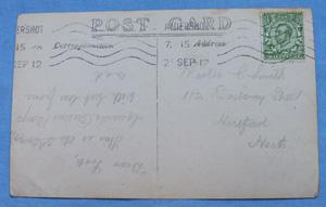vintage-british-army-postcard-9