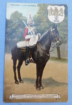 vintage-british-army-postcard-last-1
