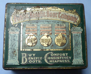 vintage-british-tin-1