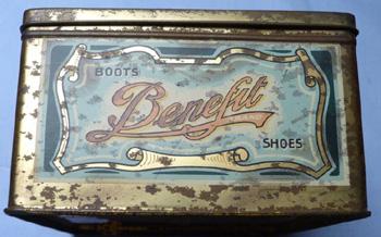 vintage-british-tin-3