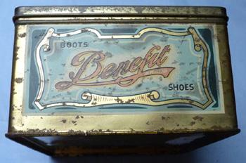 vintage-british-tin-5