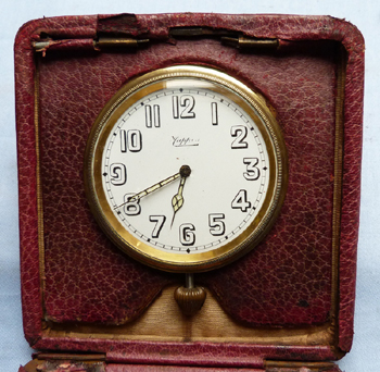 vintage-car-travel-clock-2