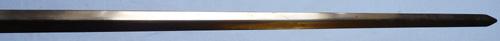 vintage-decorative-sword-8