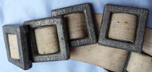 vintage-diving-belt-2