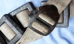 vintage-diving-belt-3