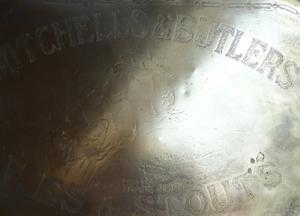 vintage-m-andb-brewery-beer-tray-6