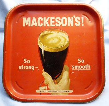 vintage-mackesons-beer-tray-1