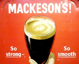 vintage-mackesons-beer-tray-2